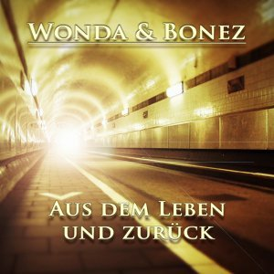Wonda & Bonez 歌手頭像