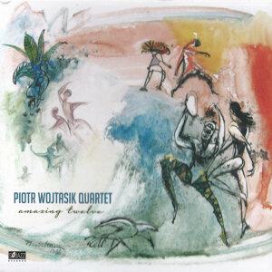 Piotr Wojtasik Quartet 歌手頭像