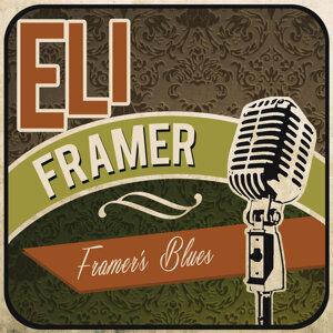 Eli Framer