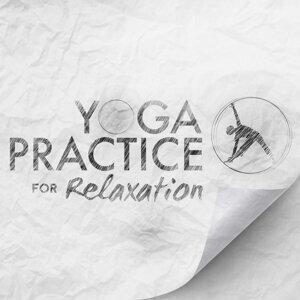 Kundalini: Yoga, Meditation, Relaxation Relaxation and Meditation Relaxation Meditation Yoga Music 歌手頭像