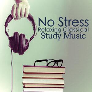 Studying Music|Studying Music and Study Music 歌手頭像
