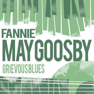 Fannie May Goosby