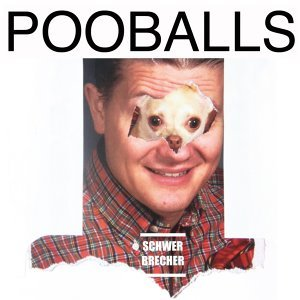 Pooballs 歌手頭像