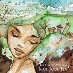 Blue Soul Ten 歌手頭像