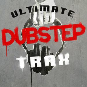 Dubstep|Dubstep Anthems|Dubstep Mafia 歌手頭像
