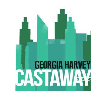 Georgia Harvey 歌手頭像