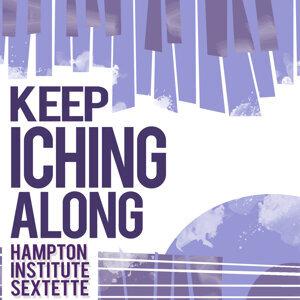 Hampton Institute Sextette 歌手頭像