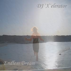 DJ `X'elerator feat. Annakiya 歌手頭像