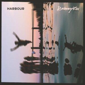 Harbour 歌手頭像