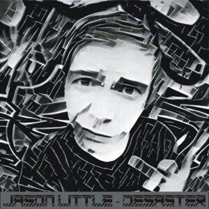 Jason Little 歌手頭像