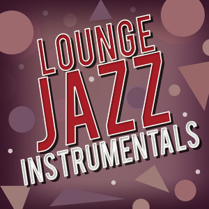 Smooth Jazz Lounge |Bar Lounge Jazz|Cafè Chillout Music de Ibiza 歌手頭像