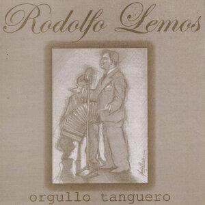 Rodolfo Lemos 歌手頭像