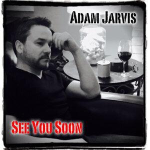 Adam Jarvis & Matt Malley 歌手頭像