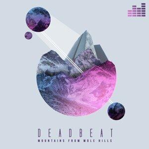 Deadbeat 歌手頭像