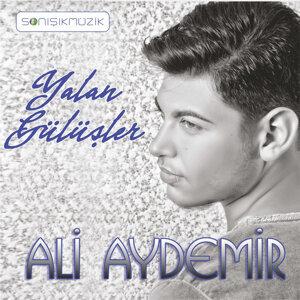 Ali Aydemir 歌手頭像