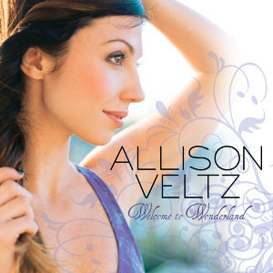Allison Veltz 歌手頭像