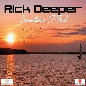 Rick Deeper 歌手頭像