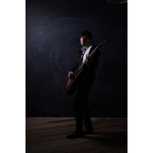 MASAFUMI KAWAMOTO 歌手頭像