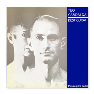 Teo Cardalda 歌手頭像