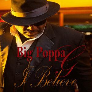 Big Poppa G 歌手頭像