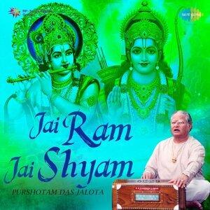 Purushotam Das Jalota 歌手頭像