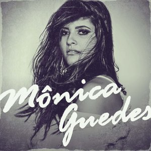 Mônica Guedes 歌手頭像