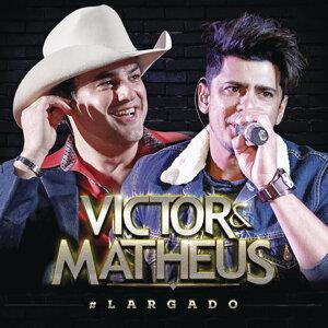 Victor & Matheus 歌手頭像