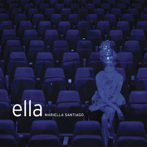Mariella Santiago 歌手頭像