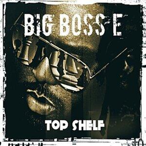 Big Boss E 歌手頭像