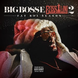 Big Boss E