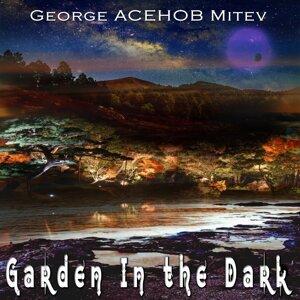 George Acehob Mitev 歌手頭像