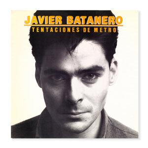 Javier Batanero 歌手頭像