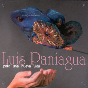 Luis Paniagua 歌手頭像