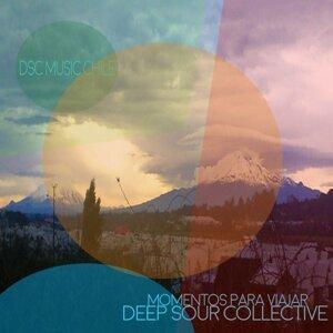Deep Sour Collective 歌手頭像