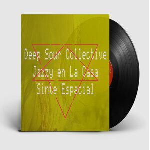 Deep Sour Collective