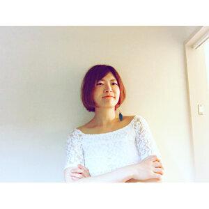 ミムラス内藤彰子 歌手頭像