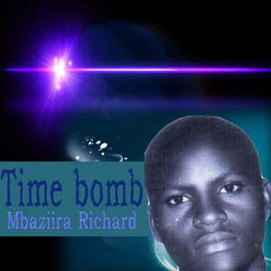 Mbaziira Richard 歌手頭像