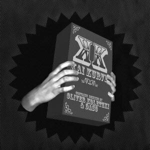 Kai Kurve 歌手頭像