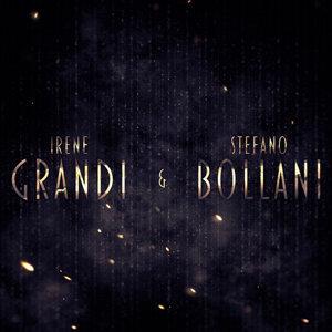 Irene Grandi & Stefano Bollani 歌手頭像