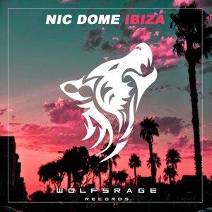 Nic Dome 歌手頭像