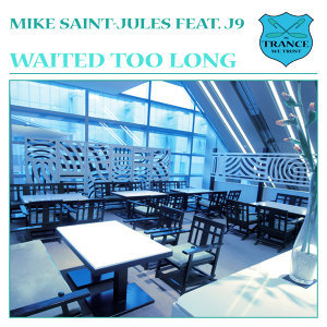 Mike Saint-Jules featuring J9 歌手頭像