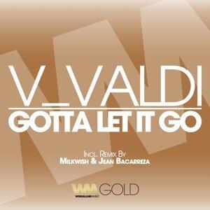 V_Valdi 歌手頭像