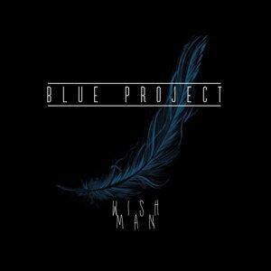 Blue Project 歌手頭像