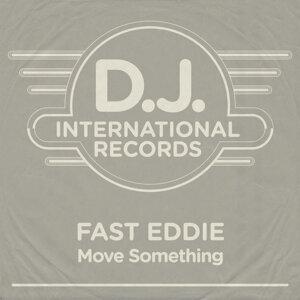 Fast Eddie 歌手頭像