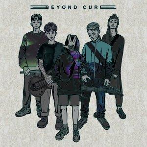 Beyond Cure Artist photo
