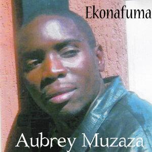 Aubrey Muzaza 歌手頭像