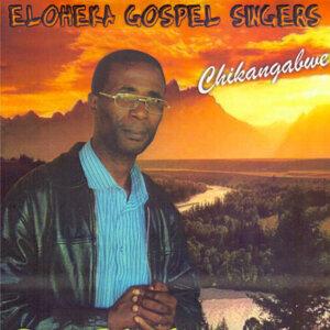 Eloheka Gospel Singers 歌手頭像