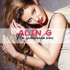Alin G 歌手頭像