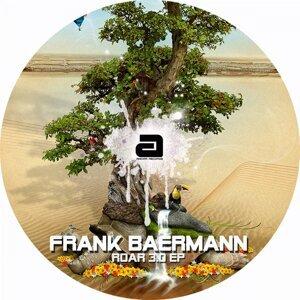 Frank Baermann 歌手頭像