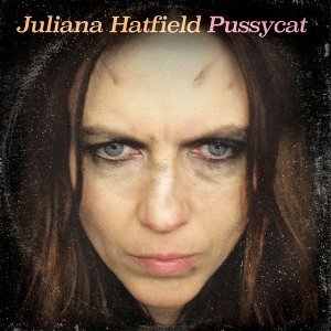 Juliana Hatfield 歌手頭像